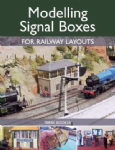 97692 Modelling Signal Boxes for Railway Layout